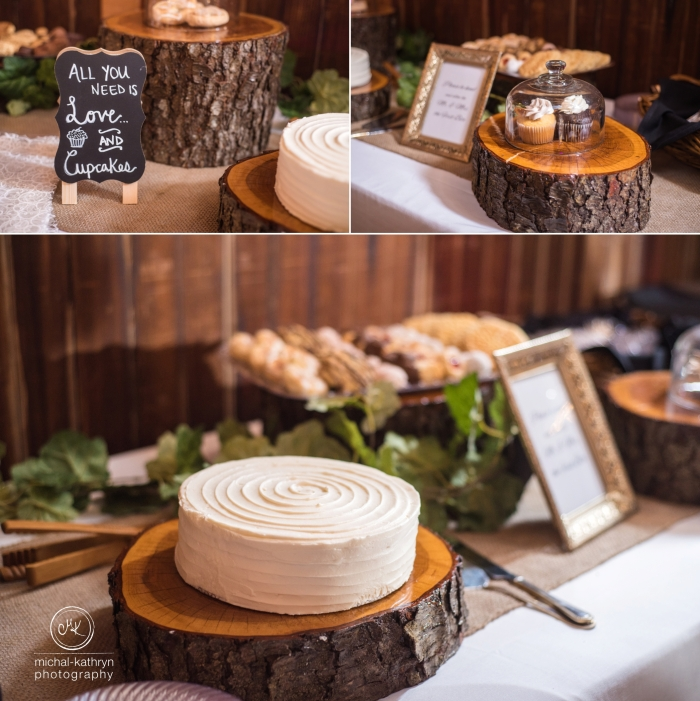 wingatebarn_wedding_050