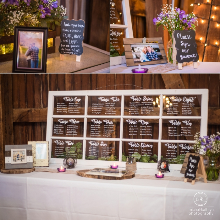 wingatebarn_wedding_051