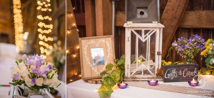wingatebarn_wedding_052