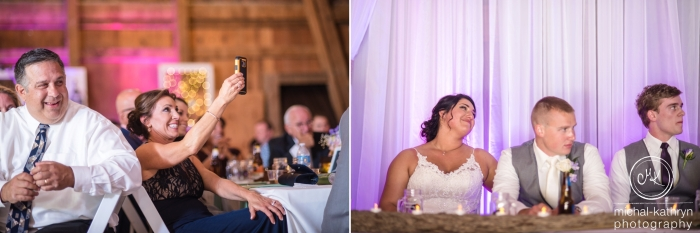 wingatebarn_wedding_056