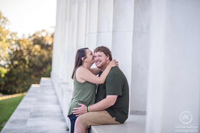 DC Engagement Session_0061