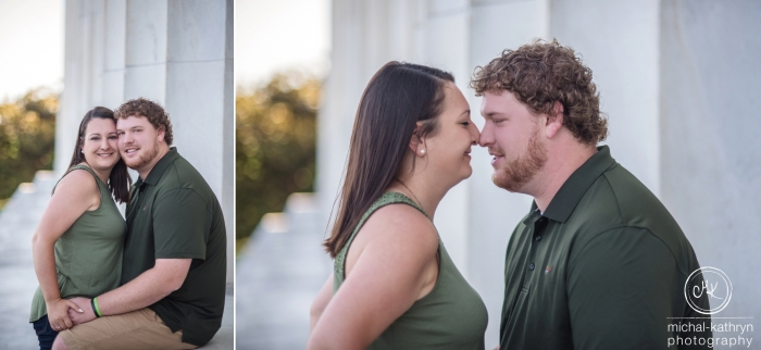 DC Engagement Session_0062