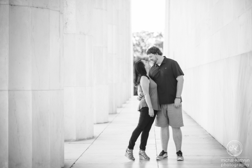 DC Engagement Session_0067
