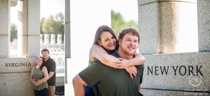 DC Engagement Session_0073