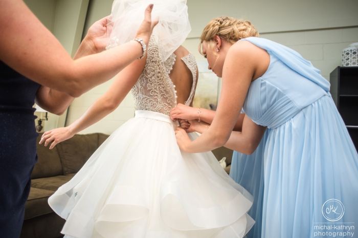 FingerLakeswedding_0002