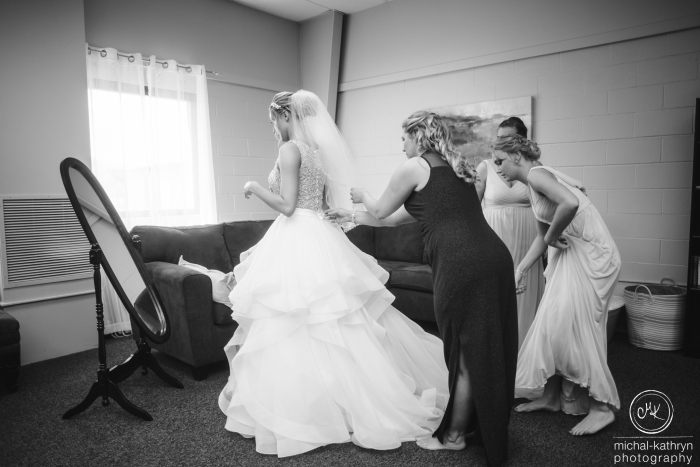 FingerLakeswedding_0003