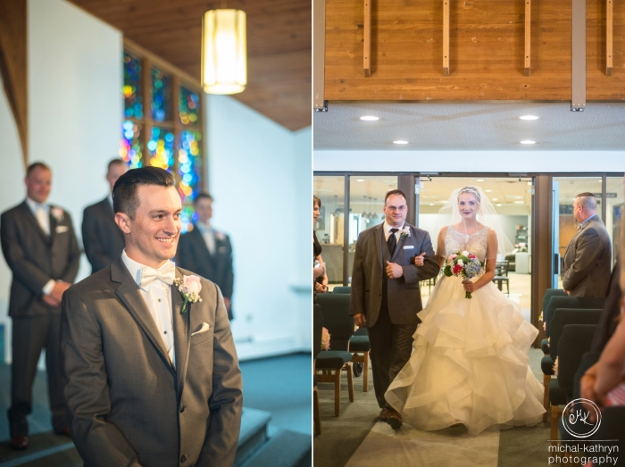 FingerLakeswedding_0011