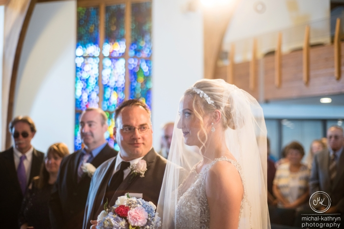 FingerLakeswedding_0013