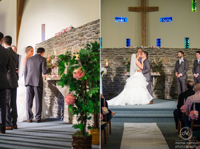 FingerLakeswedding_0016