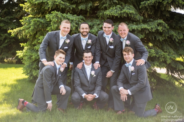 FingerLakeswedding_0017