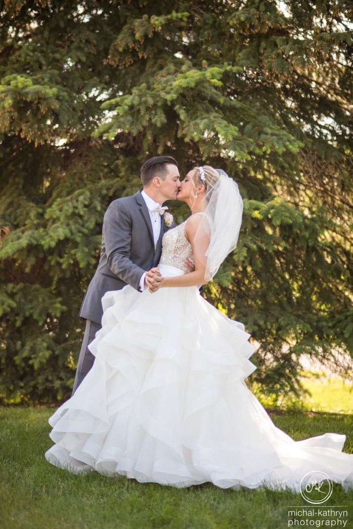 FingerLakeswedding_0019