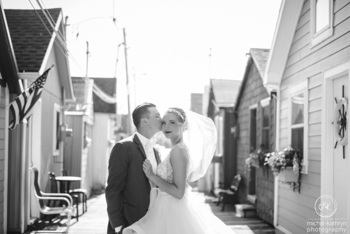 FingerLakeswedding_0025