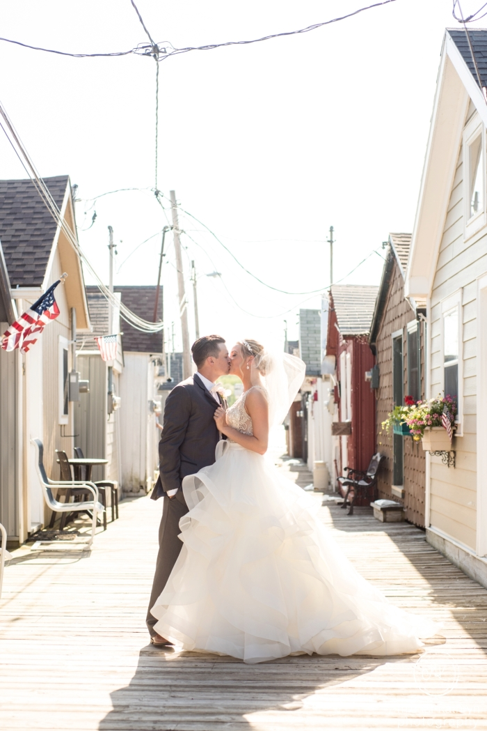 FingerLakeswedding_0026