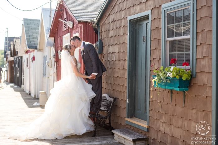 FingerLakeswedding_0027