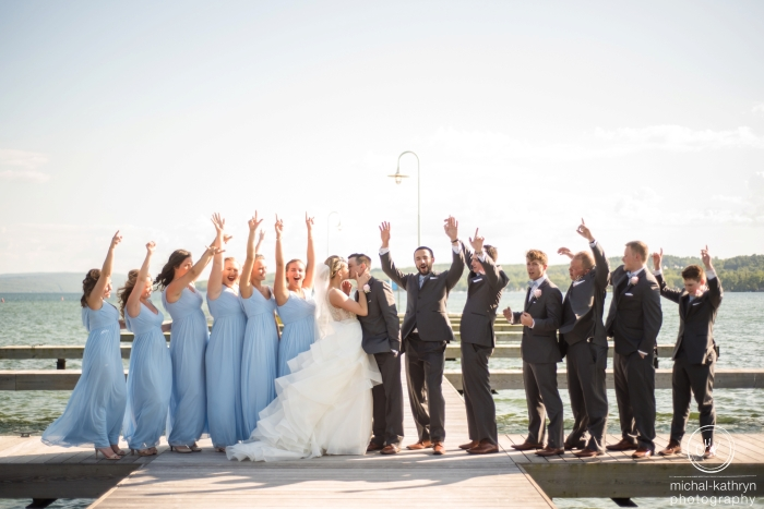 FingerLakeswedding_0028