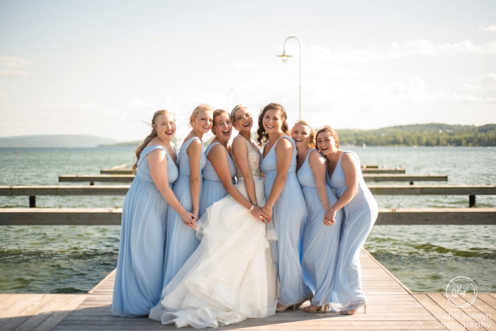 FingerLakeswedding_0029