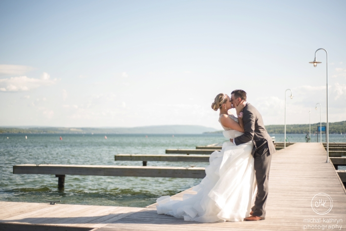 FingerLakeswedding_0030