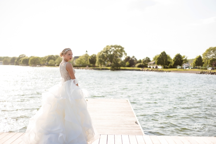 FingerLakeswedding_0031