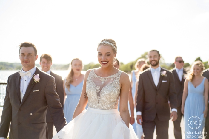 FingerLakeswedding_0033