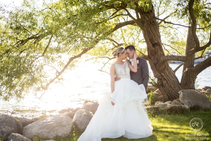 FingerLakeswedding_0034