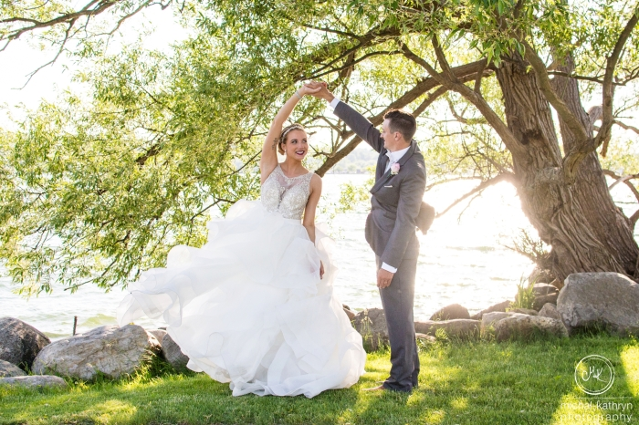 FingerLakeswedding_0036