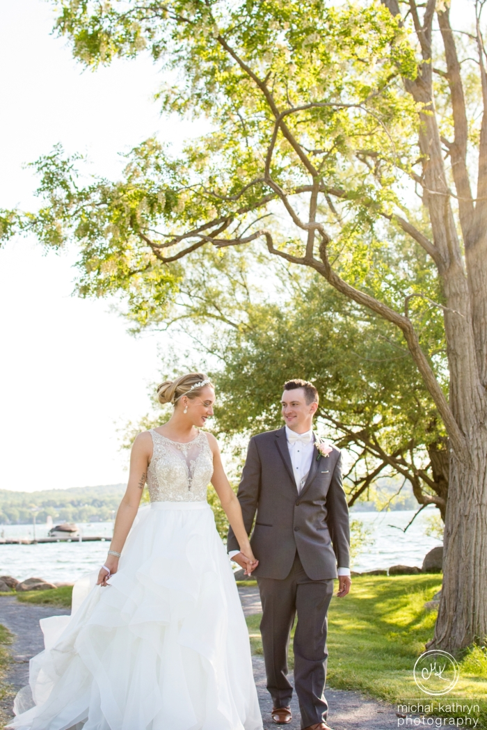 FingerLakeswedding_0038