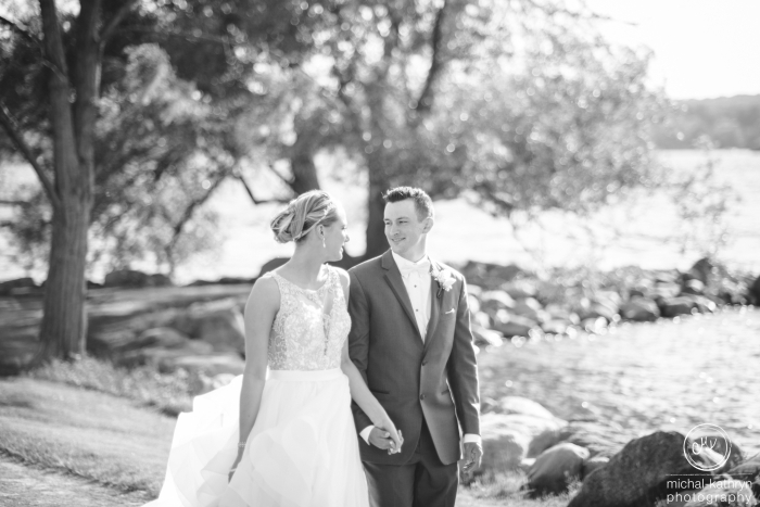 FingerLakeswedding_0039