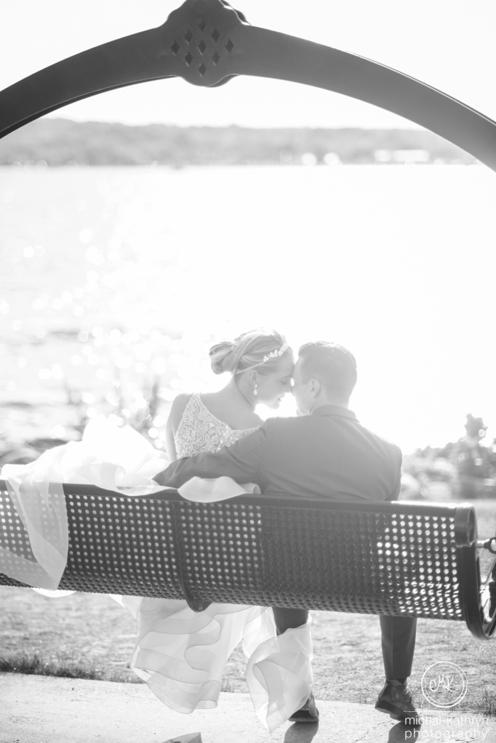 FingerLakeswedding_0040