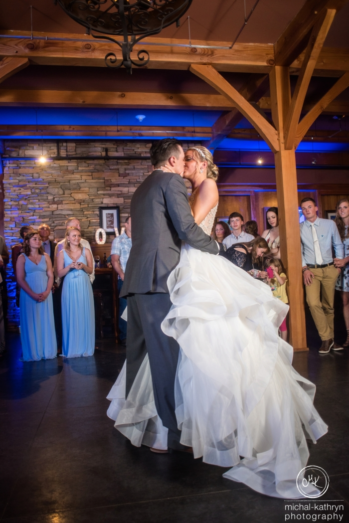FingerLakeswedding_0053