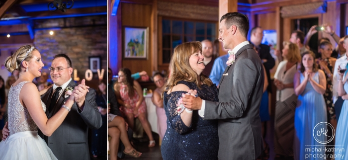 FingerLakeswedding_0054