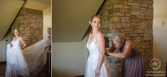 Keuka_Lake_wedding_0006