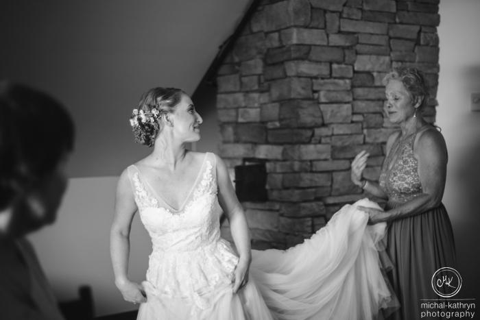 Keuka_Lake_wedding_0008