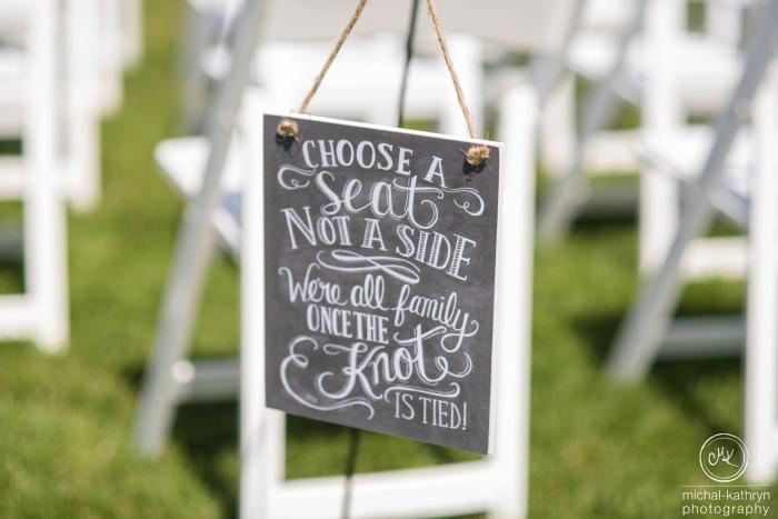 Keuka_Lake_wedding_0018