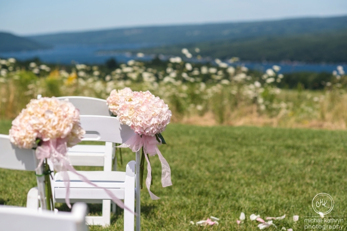 Keuka_Lake_wedding_0019