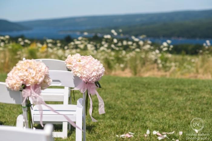 Keuka_Lake_wedding_0019