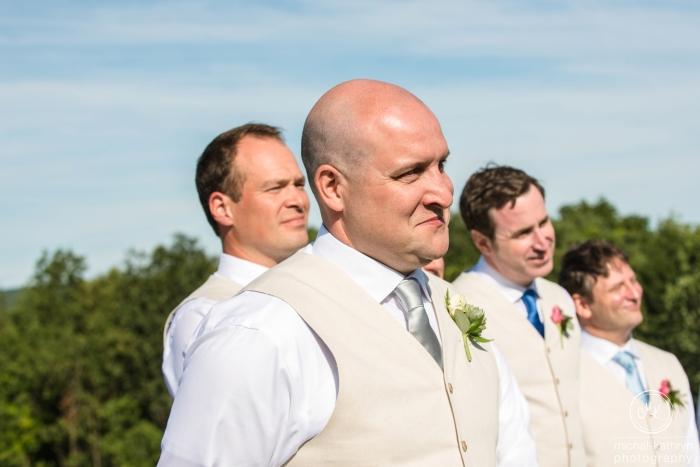 Keuka_Lake_wedding_0021