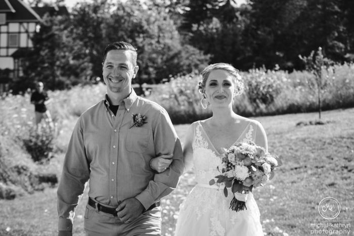 Keuka_Lake_wedding_0022