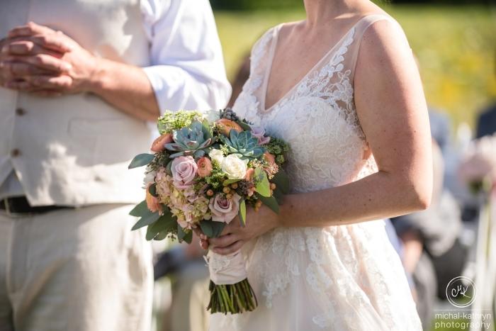 Keuka_Lake_wedding_0023