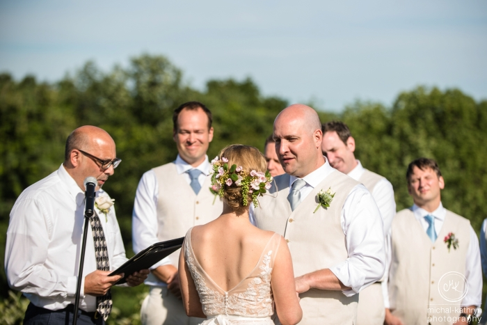 Keuka_Lake_wedding_0024