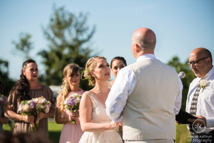 Keuka_Lake_wedding_0025