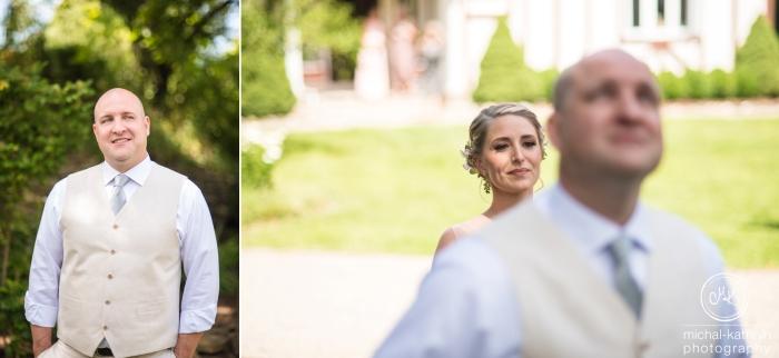 Keuka_Lake_wedding_0027