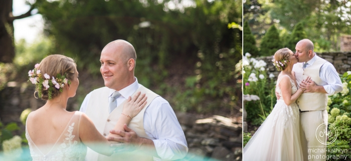 Keuka_Lake_wedding_0028