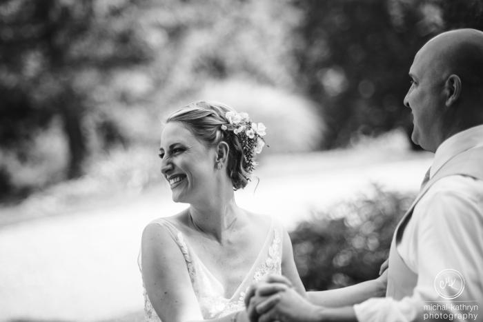 Keuka_Lake_wedding_0029