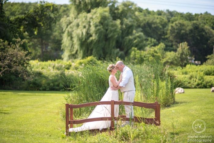Keuka_Lake_wedding_0031