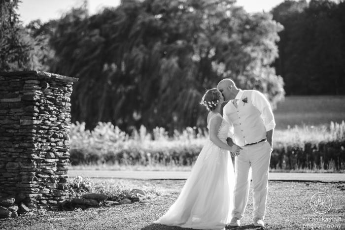 Keuka_Lake_wedding_0040