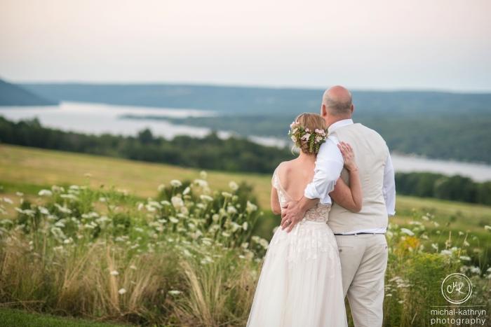 Keuka_Lake_wedding_0042