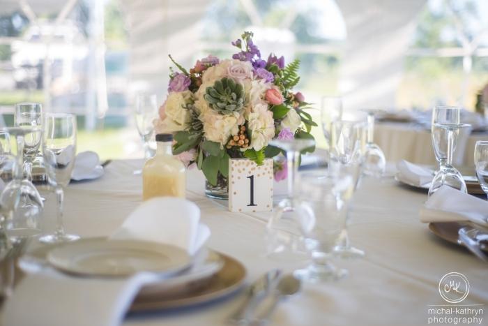 Keuka_Lake_wedding_0043