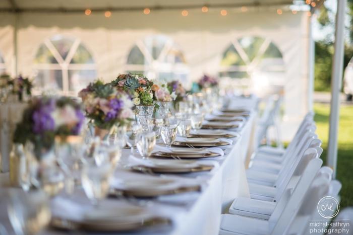 Keuka_Lake_wedding_0045