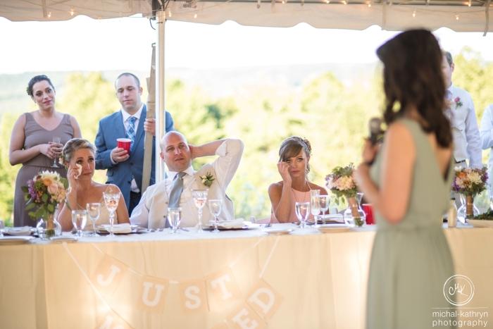 Keuka_Lake_wedding_0050
