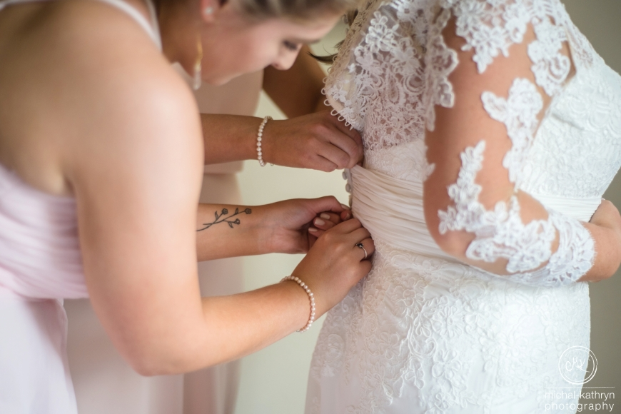 maxeastman_wedding_0099